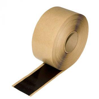 Лента для ЭПДМ мембраны Splice Tape 15 см