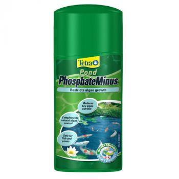 Tetra Pond Phosphate Minus 250 мл