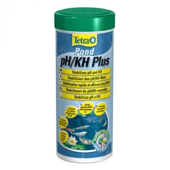 Tetra Pond pH/KH plus