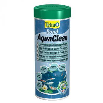 Tetra Pond Aqua Clean 300 мл