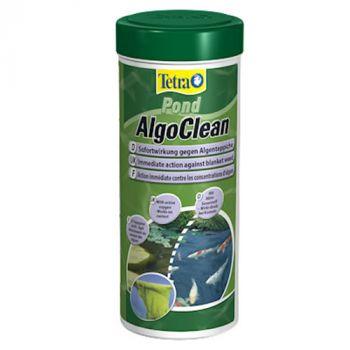 Tetra Pond Algo Clean 300 гр