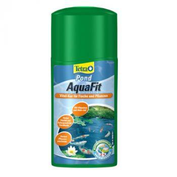 Tetra Pond AquaFit 250 мл