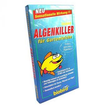 Biobird Algenkiller Алгенкиллер 150 г