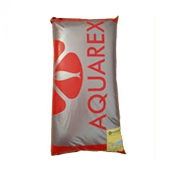 Aquarex 25 кг