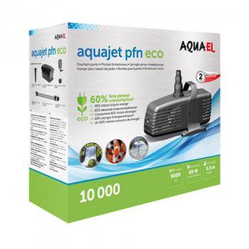Aquael PFN Eco 10000